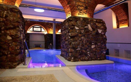 La Margherita Hotel Sardegna