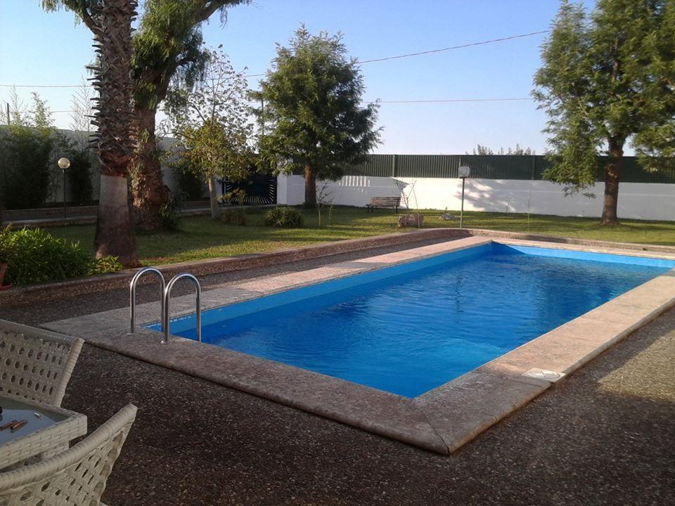 Villa con piscina nel salento bbls group - Villa con piscina salento ...
