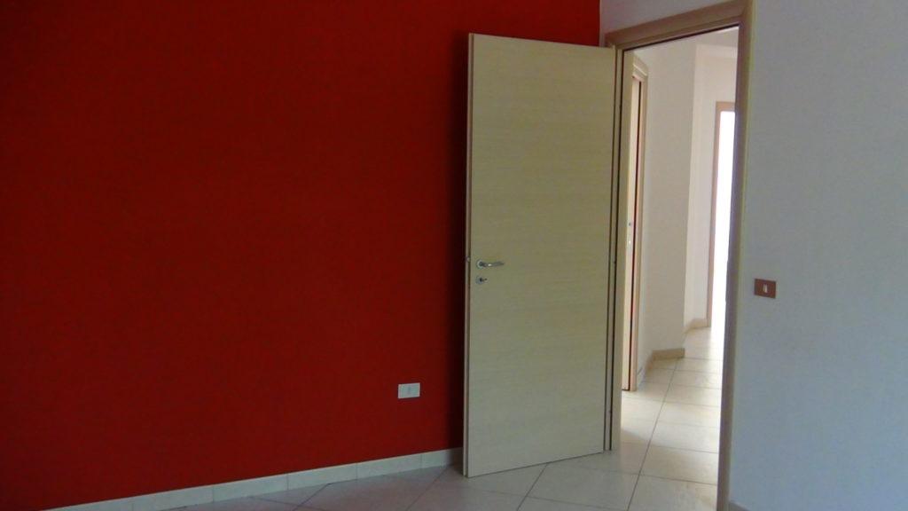 Affitto appartamento uso ufficio a cantinella bbls group for Affitti uso ufficio