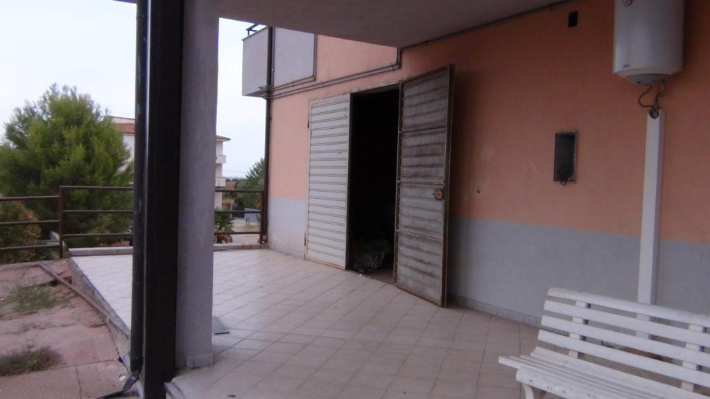 Vendesi appartamento rustico bbls group for Vendesi appartamento