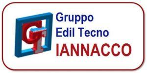 iannacco 16