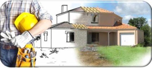 Professionisti-muratore-idraulico-elettricista-falegname-imbianchino-cosenza-bbls