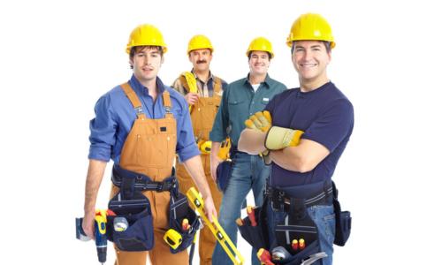 Professionista-idraulico-elettricista-muratore-imbianchino-istallatore-tecnico-bbls-group