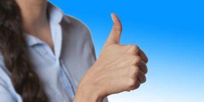 sito-web-trova-nuovi-clienti